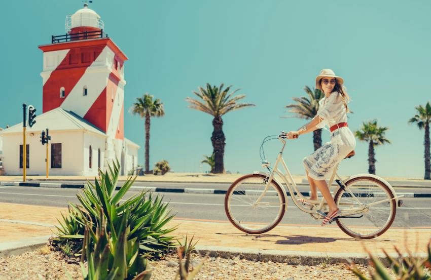 Biciclete retro