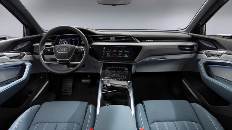 Audi_etron_Sportback_interior