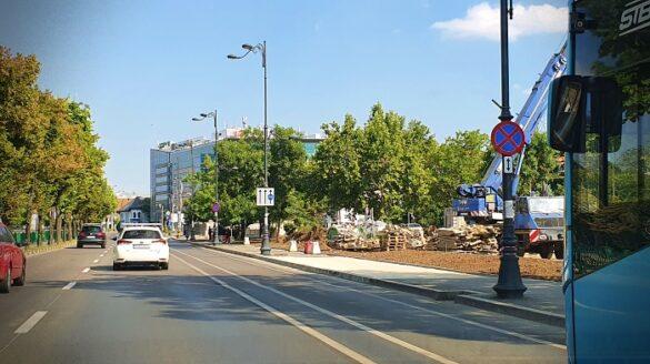 indicator piste de biciclete