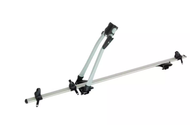 suport bicicleta Mont Blanc Sprinter