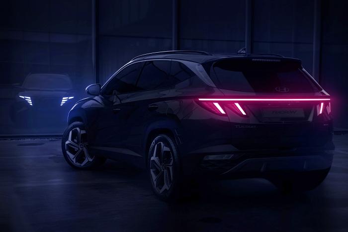 Hyundai Tucson _2_batch
