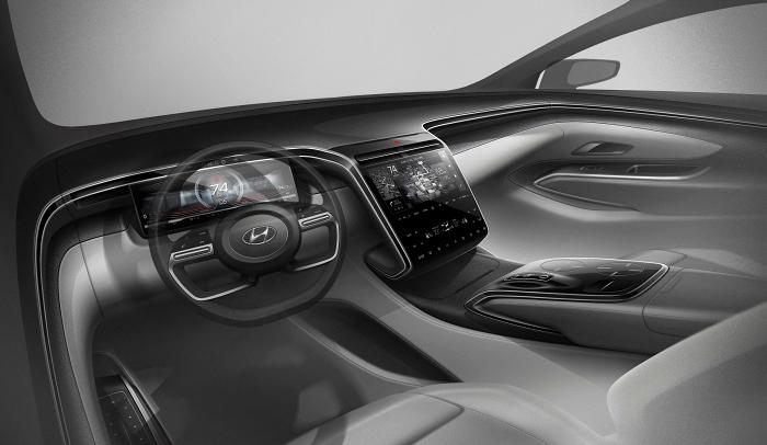 Hyundai Tucson _3_batch