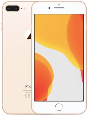 iphone 8 plus telefoane