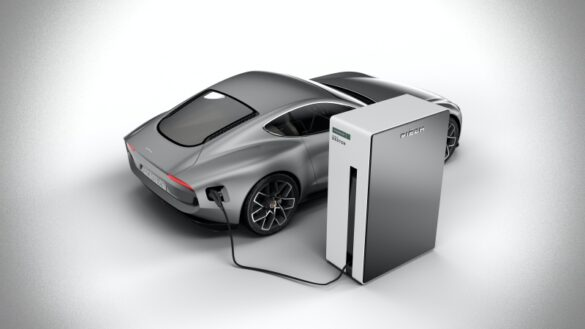 Piech_Automotive